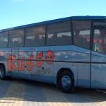 slide002